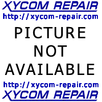 XYCOM-4715KPM-1300-512-DVDW-XP-repair